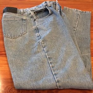 ⭐️New York Jeans, New York & Company